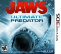 Jaws: Ultimate Predator,Jaws:Ultimate Predator