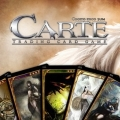 Carte,카르테,Carte: Trading Card Game