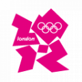 Olympic Games City,Olympic Games City