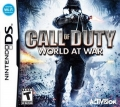 決勝時刻:戰爭世界,Call of Duty: World at War