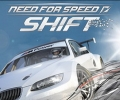 極速快感:進化世代,Need for Speed:Shifts