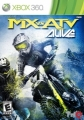飆風越野 Alive,MX vs. ATV: Alive