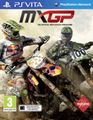 MXGP 世界摩托車越野錦標賽,MXGP - The Official Motocross Videogame