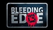 嗜血邊緣,Bleeding Edge