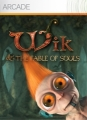 靈魂神話,Wik: Fable of Souls