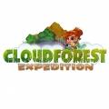 Cloudforest Expedition,Cloudforest Expedition