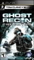 火線獵殺:掠奪者,Tom Clancy's Ghost Recon Predator