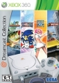 Dreamcast Collection,Dreamcast Collection