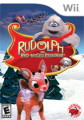 Rudolph The Red-Nosed Reindeer,Rudolph The Red-Nosed Reindeer
