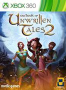 The Book of Unwritten Tales 2,The Book of Unwritten Tales 2