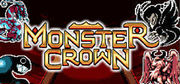 怪物王冠,Monster Crown