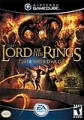 魔戒:第三紀元,The Lord of the Rings: The Third Age