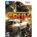 極速快感:亡命天涯,Need for Speed: The Run