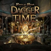 波斯王子:時之刃,Prince of Persia: The Dagger of Time