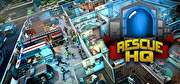 救援總部,Rescue HQ - The Tycoon