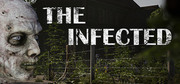 The Infected,The Infected