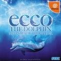 海豚大冒險,ECCO THE DOLPHIN ~DEFENDER OF THE FUTURE~,エコー ザ ドルフィン~DEFENDER OF THE FUTURE~