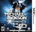 Michael Jackson The Experience 3D,Michael Jackson The Experience 3D