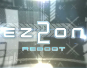 EZ2ON REBOOT,EZ2ON REBOOT