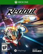 Redout,Redout