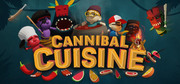 Cannibal Cuisine,Cannibal Cuisine