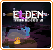 艾爾登:遺忘之路,Elden: Path of the Forgotten