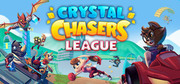 水晶追逐者聯盟,Crystal Chasers League