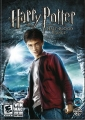 哈利波特:混血王子的背叛,Harry Potter and the Half-Blood Prince
