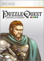 益智方塊:戰神的挑戰,Puzzle Quest: Challenge of the Warlords