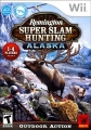 Remington Super Slam Hunting:Alaska,Remington Super Slam Hunting:Alaska