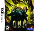 Aliens:Infestation,Aliens:Infestation