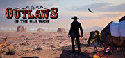 舊西部流亡者,Outlaws of the Old West