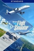 微軟模擬飛行,Microsoft Flight Simulator