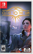 Close to the Sun,Close to the Sun