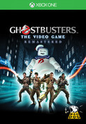 魔鬼剋星 重製版,Ghostbusters: The Video Game Remastered