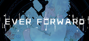 永進,Ever Forward