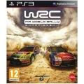 世界越野冠軍賽,WRC: FIA World Rally Championship