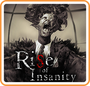 Rise of Insanity,Rise of Insanity