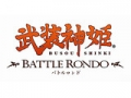 武裝神姬 Battle Rondo,武装神姫バトルロンド,Busou Shinki Battle Rondo