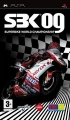 SBK - 09 世界超級摩托車錦標賽,SBK-09 Superbike World Championship