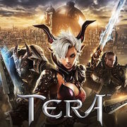 TERA,テラ:追放された世界 アルボレア,TERA:The Exiled Realm of Arborea