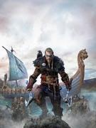 刺客教條:維京紀元,Assassin's Creed Valhalla