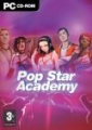 Pop Star明星夢工廠,Pop Star Academy