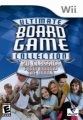 Ultimate Board Game Collection,Ultimate Board Game Collection