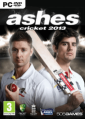 Ashes Cricket 2013,Ashes Cricket 2013