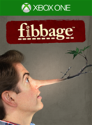 Fibbage: The Hilarious Bluffing Party Game,Fibbage: The Hilarious Bluffing Party Game