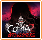The Coma 2,The Coma 2: Vicious Sisters
