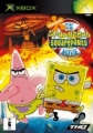 海綿方褲子,SpongeBob Squarepants:The Movie