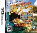 Jewels of the Tropical Lost Island,Jewels of the Tropical Lost Island