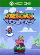Tricky Towers,Tricky Towers